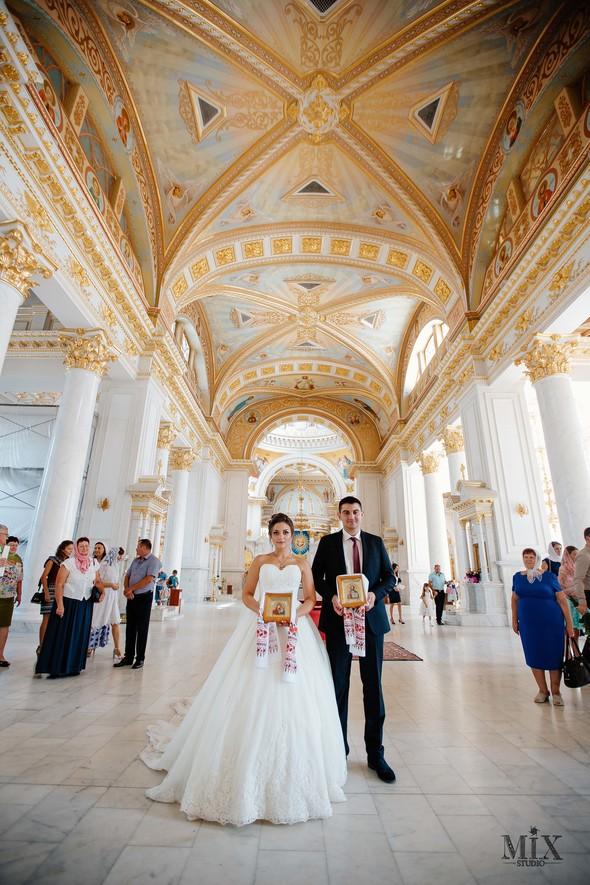 wedding 2017 - фото №17