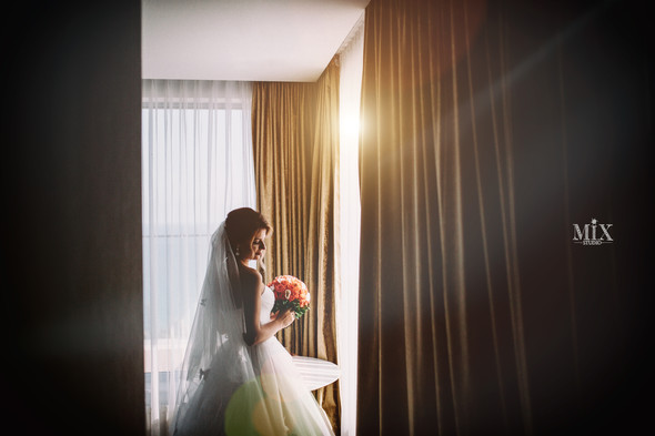 wedding photo 2017 - фото №3