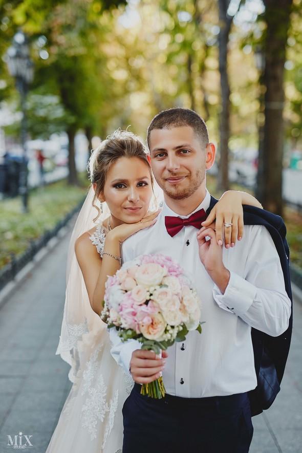 Свадьба 2019 - фото №9