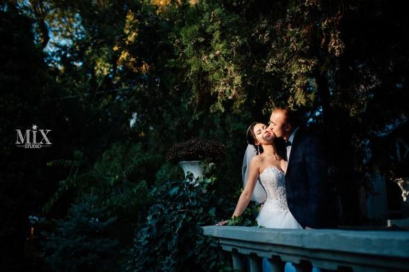 Свадьба 2017 - фото №8