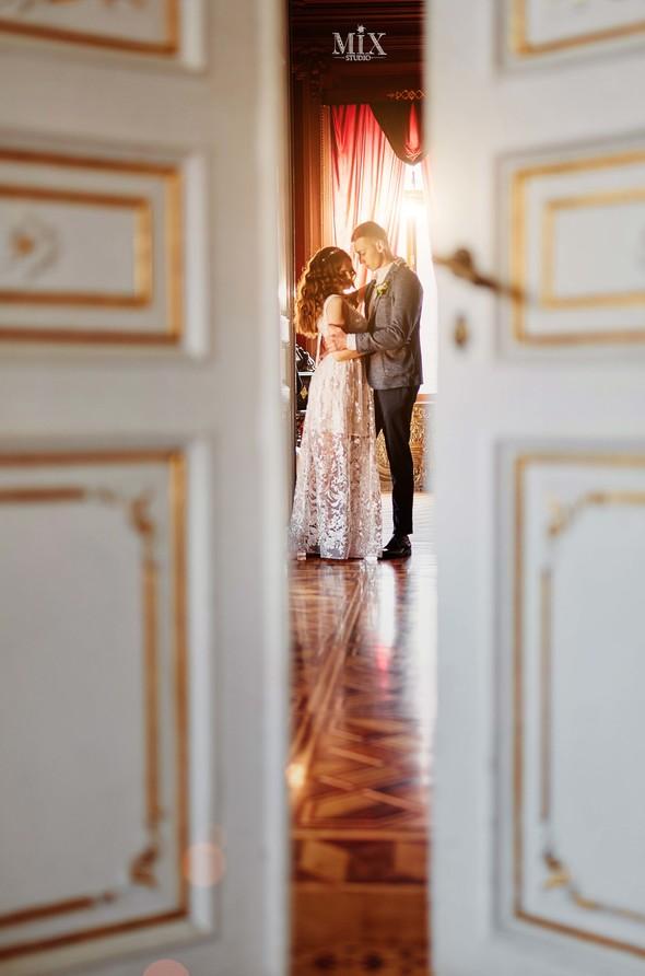 Свадьба 2019 - фото №8