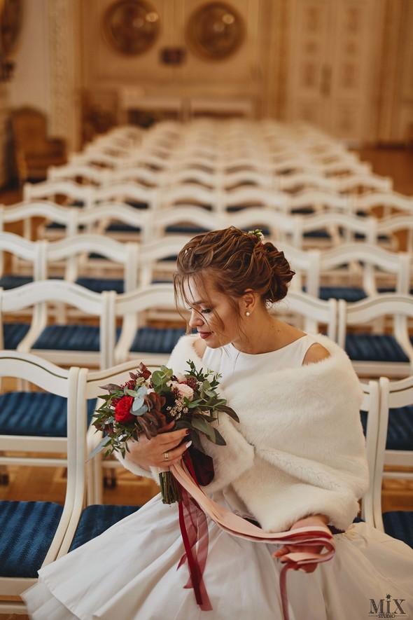 Wedding 2019 - фото №9