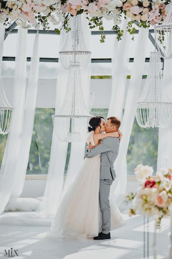 Wedding 2019 - фото №4
