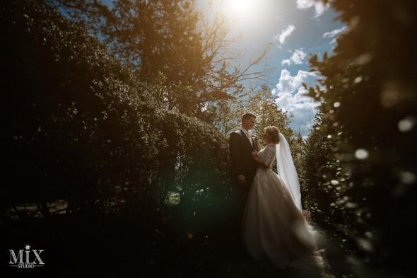 wedding 2018 - фото №11