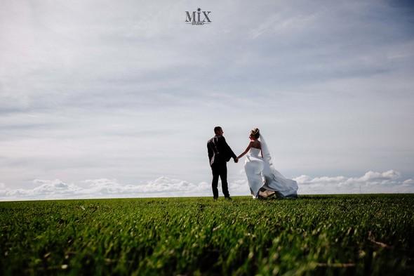 Свадьба 2017 - фото №9