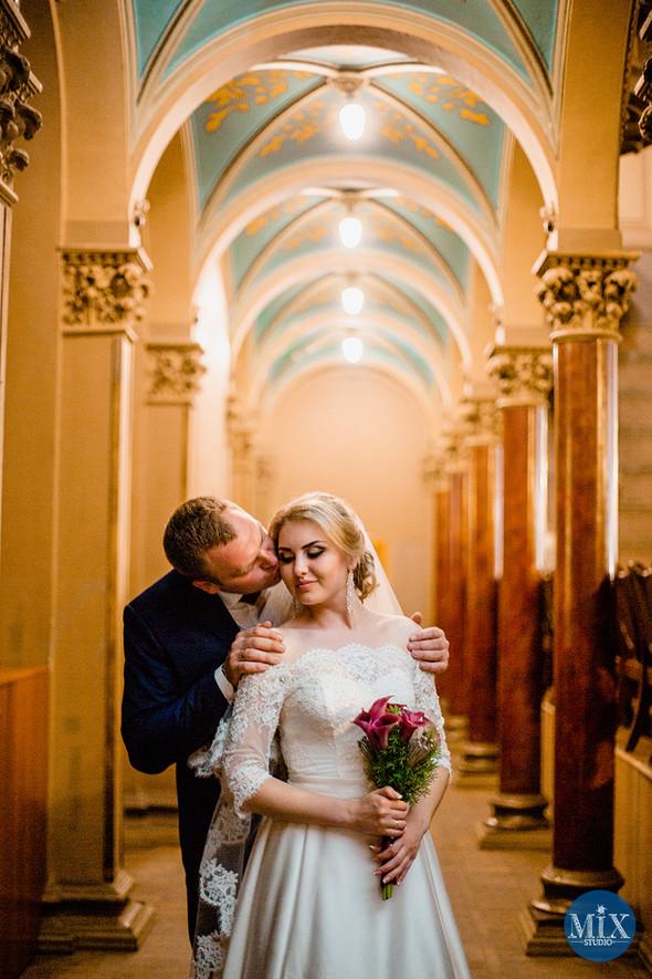 wedding foto - фото №2