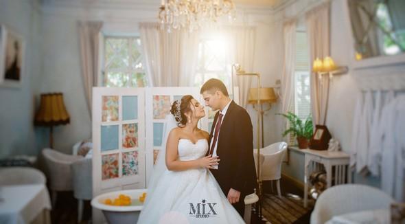 wedding 2017 - фото №11