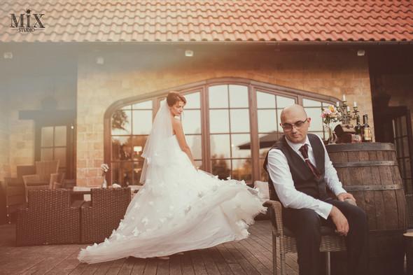 wedding photo 2017 - фото №10