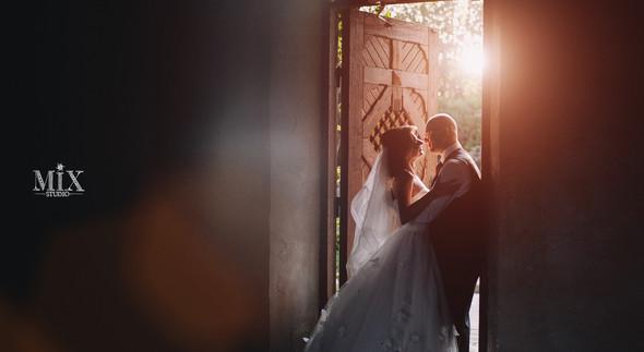 wedding photo 2017 - фото №6
