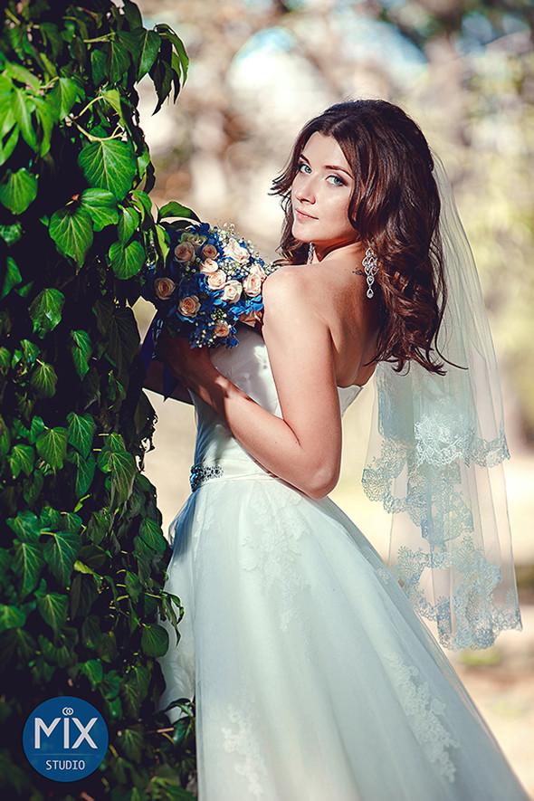 Свадьба 2015  - фото №11