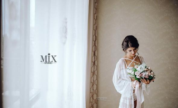 Свадьба 2018 - фото №1