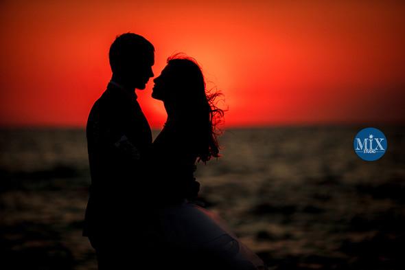 wedding 2015 Odessa - фото №6