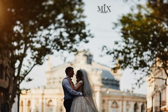 wedding 08.08.18 - фото №4