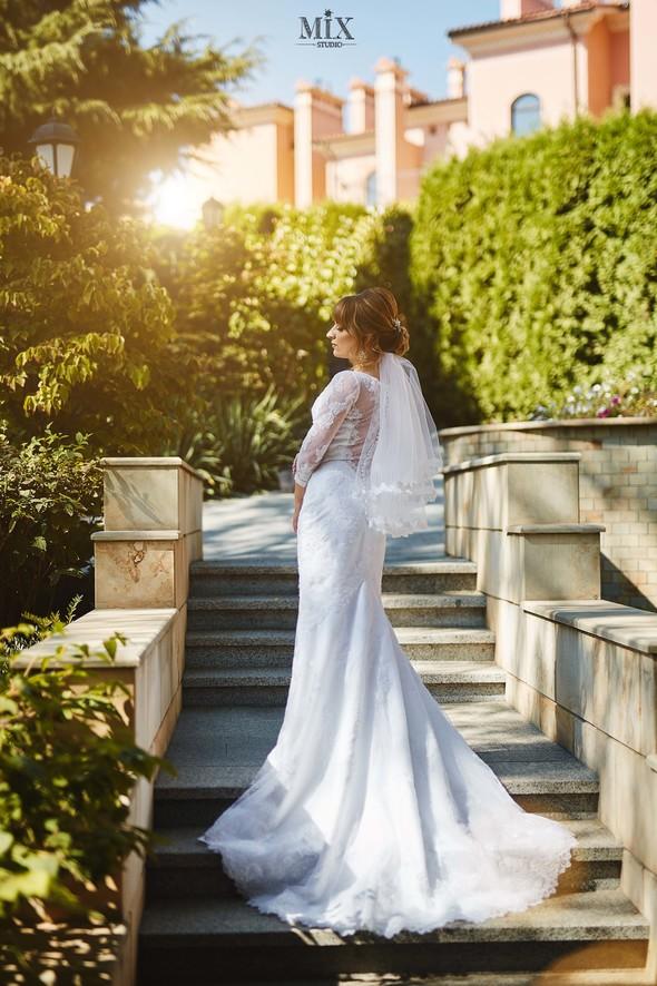 свадьба 2019 - фото №2