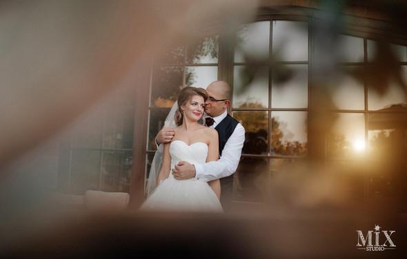 wedding photo 2017 - фото №9