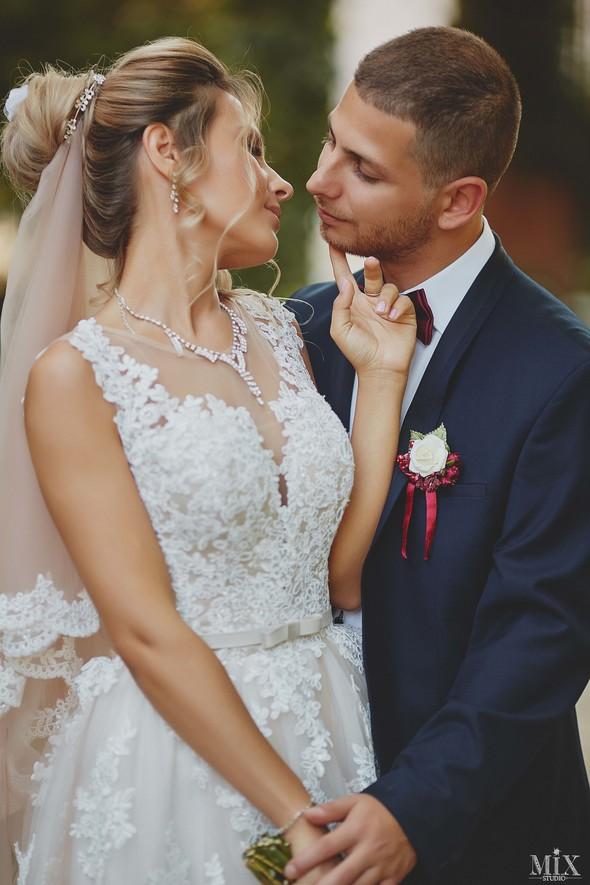 Свадьба 2019 - фото №7