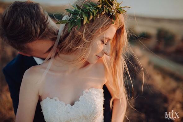 Свадьба 2018 - фото №15