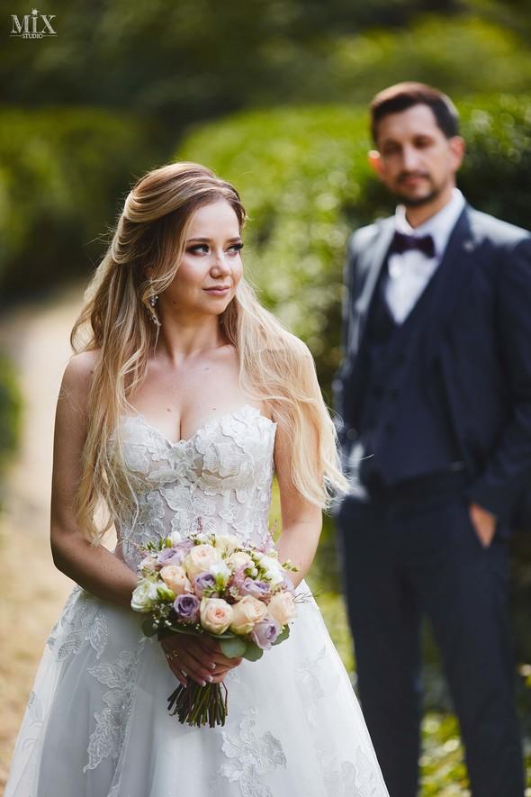 Wedding 2019 - фото №3