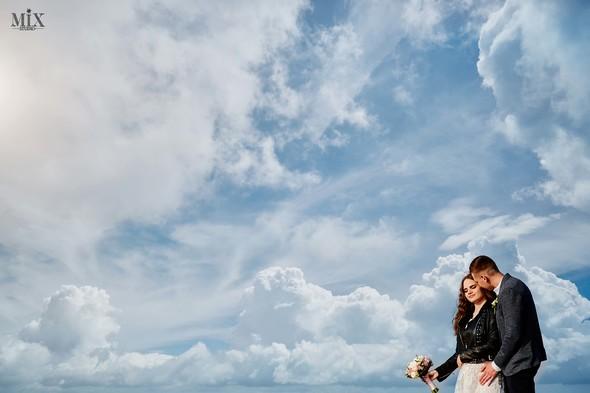 Свадьба 2019 - фото №14
