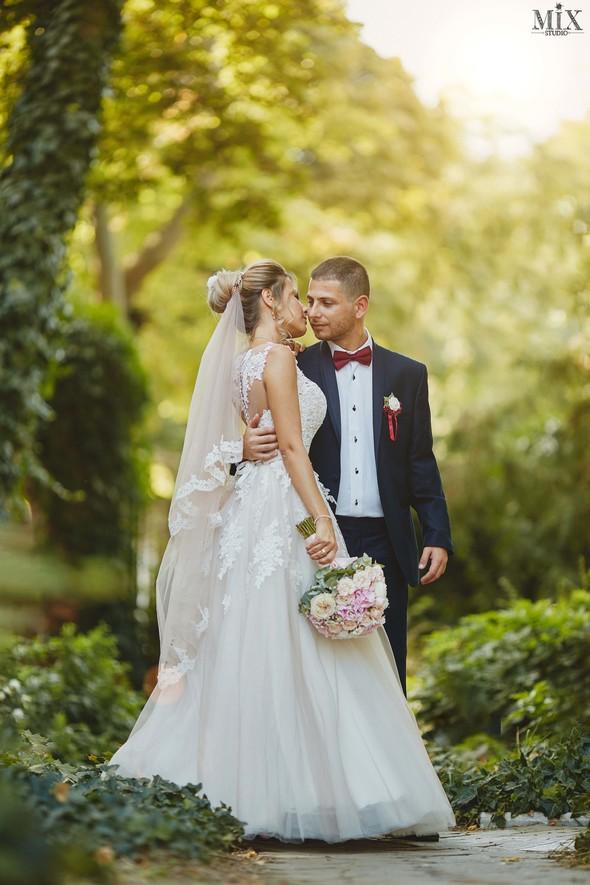 Свадьба 2019 - фото №6