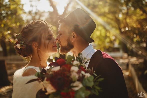 Wedding 2019 - фото №16
