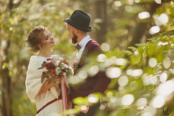 Wedding 2019 - фото №14