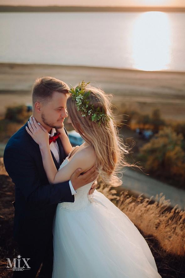 Свадьба 2018 - фото №11
