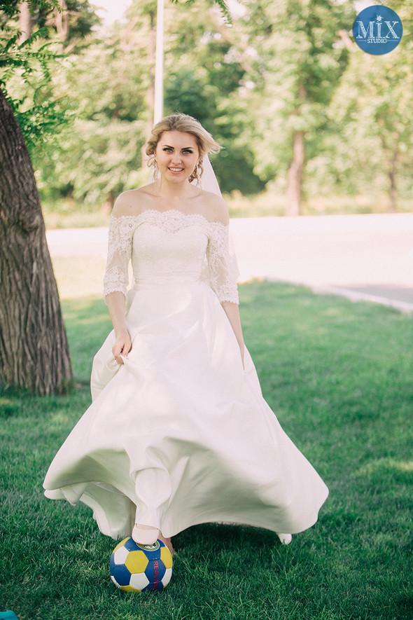 wedding foto - фото №1