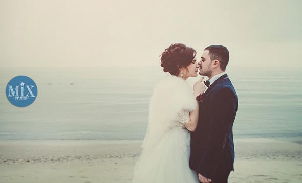Свадьба 2016  - фото №7