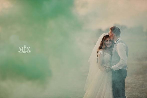 wedding 08.08.18 - фото №6
