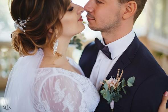 свадьба 2019 - фото №11