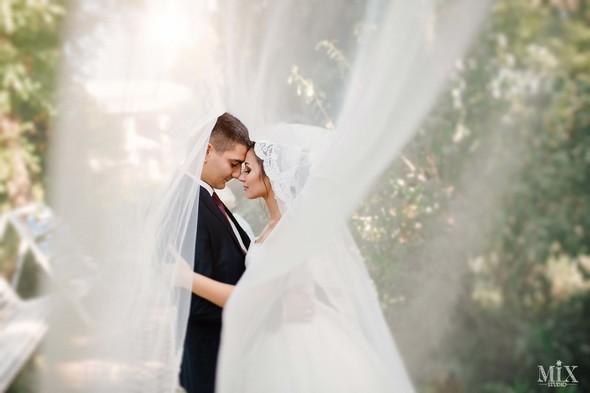 wedding 2017 - фото №10
