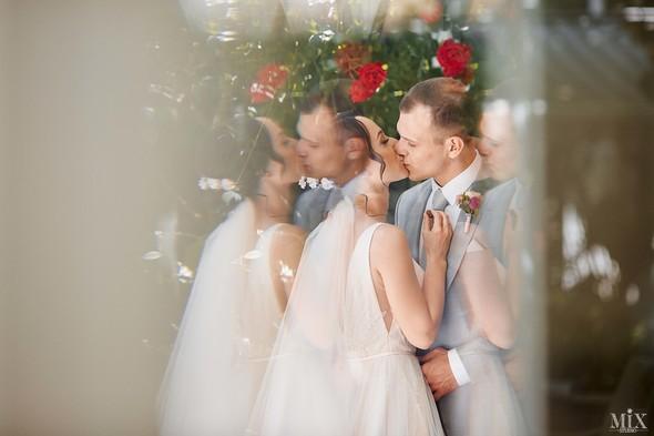 Wedding 2019 - фото №2