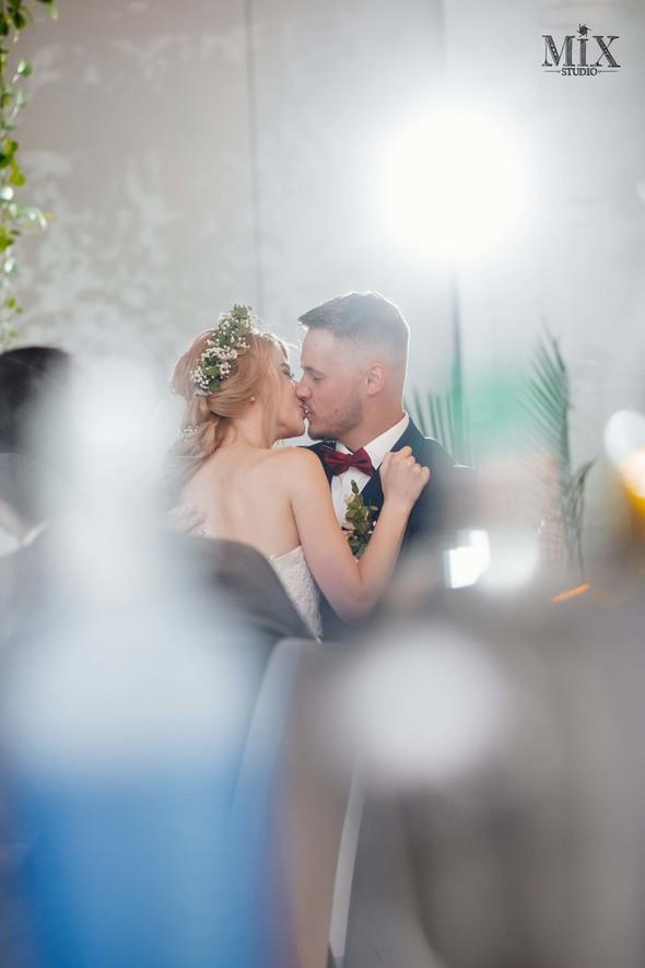Свадьба 2018 - фото №18