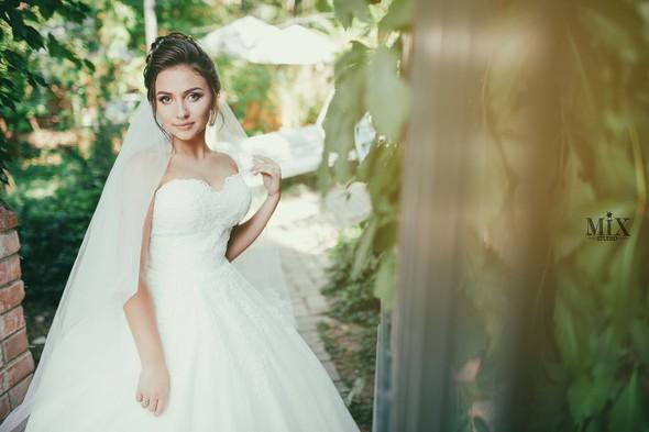 wedding 2017 - фото №8