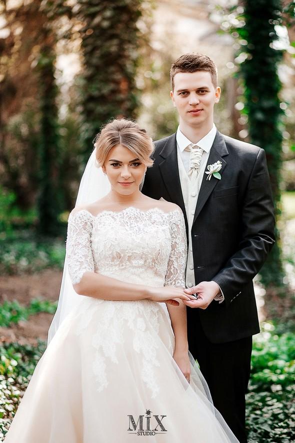 wedding 2018 - фото №8