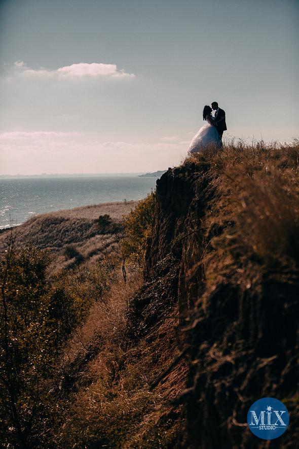 свадьба 2016 прогулка - фото №5