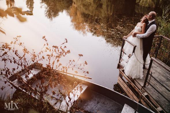 wedding photo 2017 - фото №12