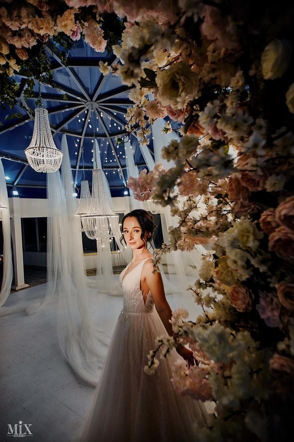 Wedding 2019 - фото №11