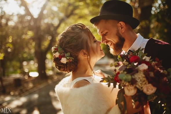 Wedding 2019 - фото №17