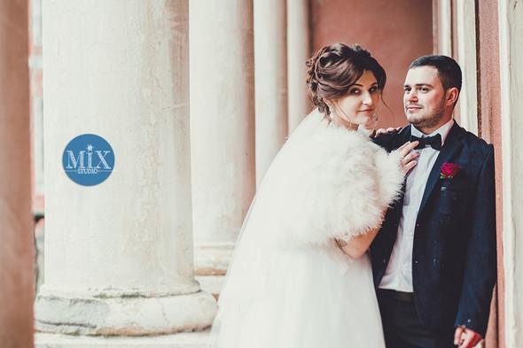 Свадьба 2016  - фото №9
