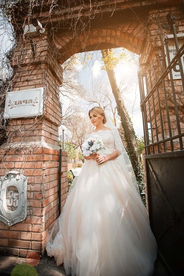 wedding 2018 - фото №9