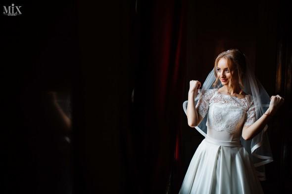 Свадьба 2017 - фото №7