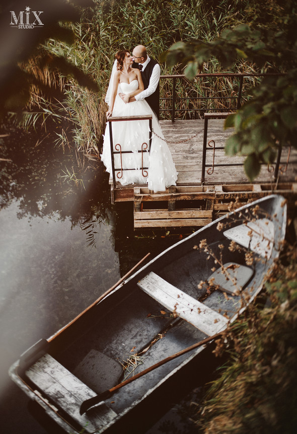 wedding photo 2017 - фото №13