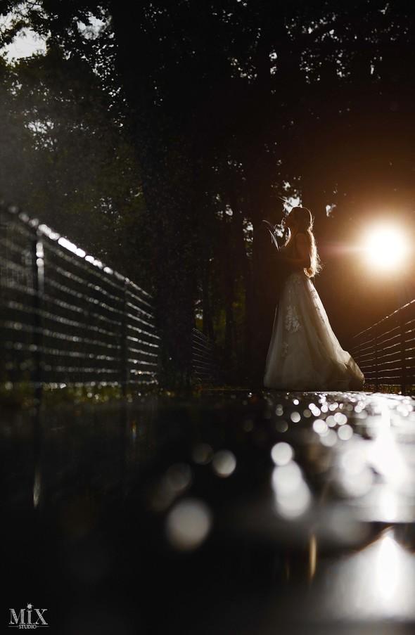 Wedding 2019 - фото №13