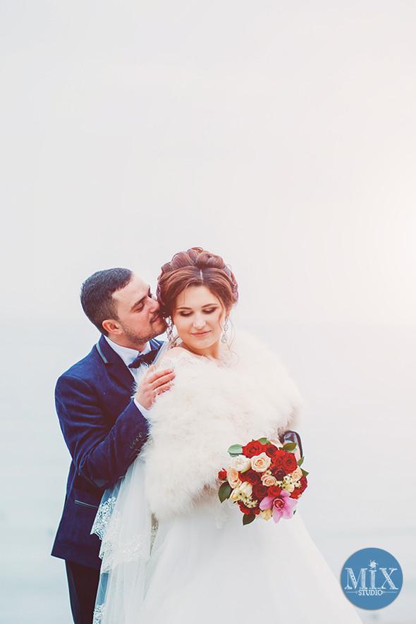 Свадьба 2016  - фото №3