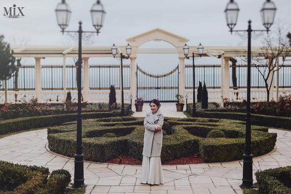 Свадьба 2018 - фото №12