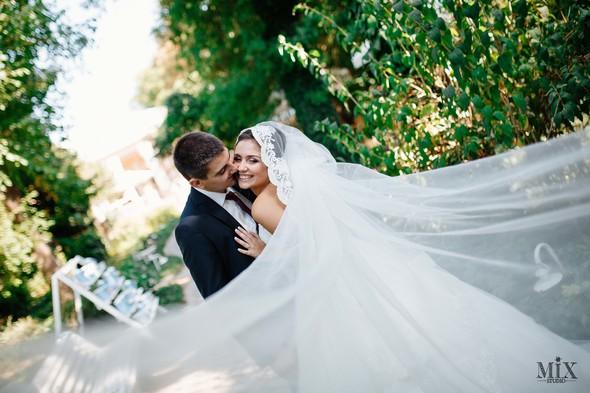 wedding 2017 - фото №9