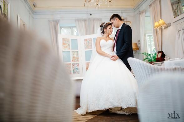 wedding 2017 - фото №18