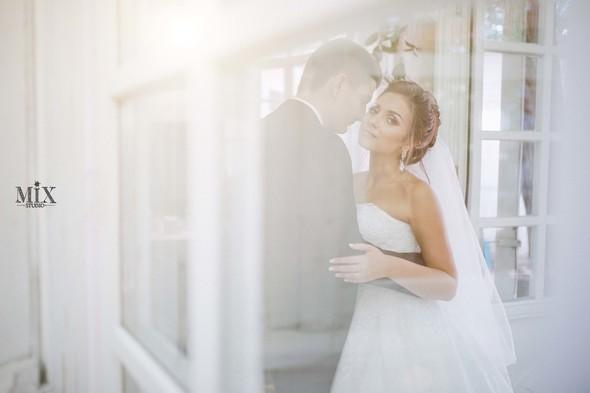 wedding 2017 - фото №13